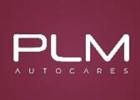 PLM系统的数据外发方案比较