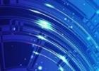 天喻软件携手重庆康明斯打造PLM环境下的定制安全解决方案