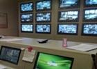 可编程控制器PLC控制系统程序设计探讨