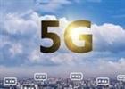 一文读懂5G技术发展现状