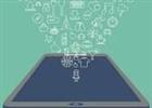 商业智能(BI)系统如何解决企业遇到的难题及解决方案