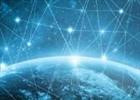 进阶的智能制造:探秘工业互联网的落地