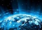 制造业升级路径:机器人到工业互联网