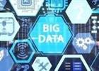大数据时代传统工业企业的转型之路