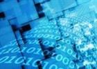 大数据发展的未来趋势预测