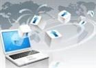 """汉得:与Oracle NetSuite一起,让企业数字化转型如""""搭积木""""般简单"""