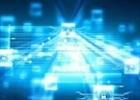 大数据时代,区块链在数据安全领域有什么样的表现?
