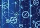 我国工业物联网发展解析