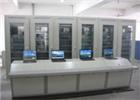 DCS控制系统在工业自动化中的应用