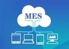 艾康自主开发MES平台,打造精益工厂