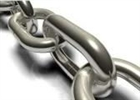 传统企业的供应链如何优化与整合