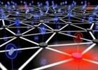 供应链系统中的企业物流管理研讨
