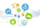 物流标准化促进企业供应链升级