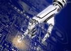 一种机器人专用控制器的应用