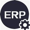 浅谈ERP实施应用的流程步骤