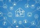 工业物联网将为制造业带来哪些变革?