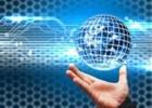 工业互联网:从概念走向落地