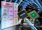 智能制造技术在工业自动化中的研究