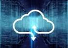 信息时代:云计算的五个变化