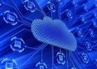 监控云计算以获得更好的IT洞察力