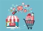 良品铺子:全渠道融合构建新零售体系