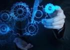 大数据可视化平台给企业带来的价值