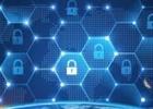 数据管理:物联网的双刃剑