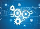 工业APP的产业应用与技术体系