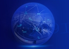 徐工信息标识解析技术应用与实践