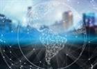 工业互联网:平台竞争群雄逐鹿