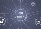 未来人脸大数据系统发展的三大趋势