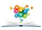详解ERP系统与MES系统的数据传递