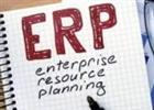 如何正确认识ERP和库存之间的关系?