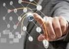 供应链、库存管理存在的问题及解决途径