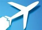 面向飞机全生命周期的MBD数据管理解决方案探讨