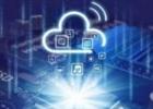 云计算中的数据安全:8个关键概念