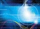 电子产品设计初期EMC设计经验
