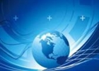 产品全生命周期闭环供应链信息共享平台研究