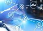 云计算中场显景气信号,新IT时代催生新计算需求