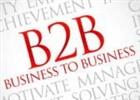 基于B2B电子商务模式的商务经济效率研究