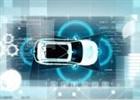 汽车仿真软件CRUISE的分析与应用