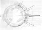浅谈CAD技术的应用及发展趋势