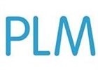 图纸标准化,在PLM实施过程中的重要性