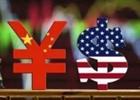 中国超美成为世界制造业第一大国后的传感器之路