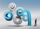 为什么供应链要管理需求?