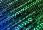 发电设备工业大数据应用技术平台