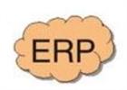 中小企业ERP系统成功实施的必备条件