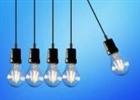 聊聊供应链的KPI体系