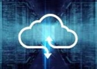 云平台之间迁移的7个关键步骤