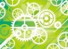 PLM系统在制造业应用的必要性